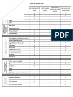 2018_12_Projet_carte_-_Dijon_1_1053064.pdf