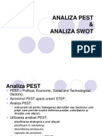 Analiza_Pest_si_SWOT[1].pps