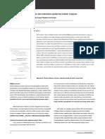 sjs dan TEN immune response.pt.id.pdf