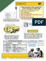 Plano hid. 797F.pdf