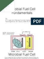 MFC Fundamentals