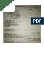 Optics Notes Sushant