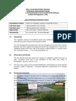 GSR Report Format (1)