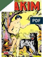 Akim - serie 1 - 110  .PDF