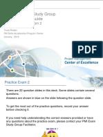 Practice Exam 2 Jan2014