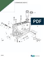 DOOSAN SD200 WHEELED LOADER Service Repair Manual.pdf
