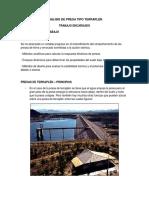 152701254-ANALISIS-DE-PRESA-TIPO-TERRAPLEN.pdf