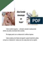 Uleiuri Esentiale.pdf