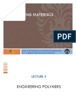 Engineering Material_polymer (1)