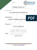 De Egb 0617 Torre Tad30-2p (1)