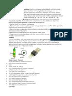 Elektronika Daya 1