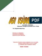 277352285-Igi-Isure-Primera-Parte.pdf
