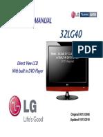 32LG40-Presentation.pdf