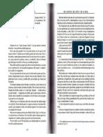Séminaire 23 pagina