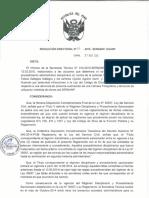 Vilma Castillo Proceso Administrativo
