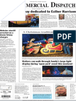 Commercial Dispatch eEdition 12-20-18