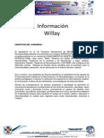 Informacion Del Congreso.docx