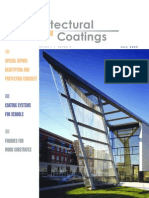 Aligning Facilities with Education