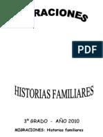 Copia de Migraciones de Lorena