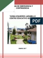 plan-emergencia.pdf