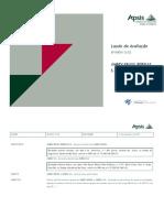 Avaliacao de Maquinas e Equipamentos Uma Abordagem Pelos Metodos Da Depreciacao e Comparativo 111616150 (1)