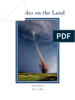 unit cover page