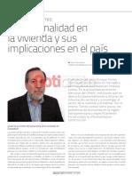 024-027-Reportaje-144.pdf