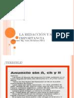 17.02.14 Reforma RibutariaRMT
