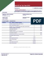 1099 Ing.pdf
