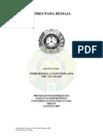 132316815(1).pdf