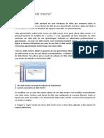 O que e um slide mestre.pdf