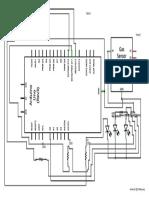 Diagrama de Sensor_esquema