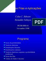 filas-1.ppt