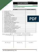 08-ECUACIONES-QUINTO-DE-PRIMARIA.pdf