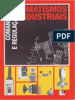 Automatismos Industriais