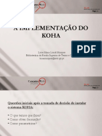 implementacao_koha