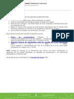 Redes de Computadoras_Actividad 2_18_AA_II (1) (1)