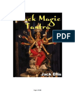 Black Magic Tantra
