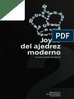 Illescas Joyas del Ajedrez Moderno 2.pdf