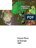 03-forest-fires-in-europe-2005.pdf