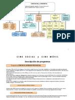 cinesocialPROGRAMAS.pdf