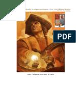 Vítor Adrião - Cristóvão Colombo - O Enigma Português - 2018.pdf