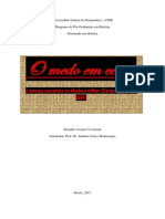 Ssm-001 Sonix Service Manual f 060817 x