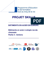 Actions (guide SSB03).pdf
