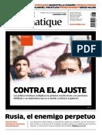 El Diplo Set 16.pdf