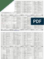 codes-o2.pdf