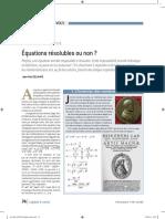 EQ 3EME DEGRE.pdf