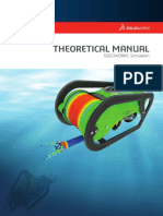 Simulation Theory Manual