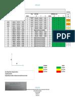 DESLOCAMENTO M1B 24-08-2011.pdf
