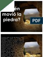 Quien-movio-la-piedra.pdf